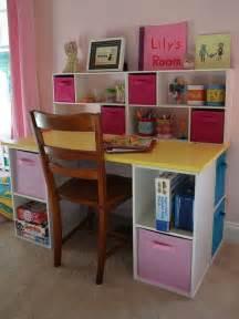 25 best ideas about kid desk on pinterest kids desk