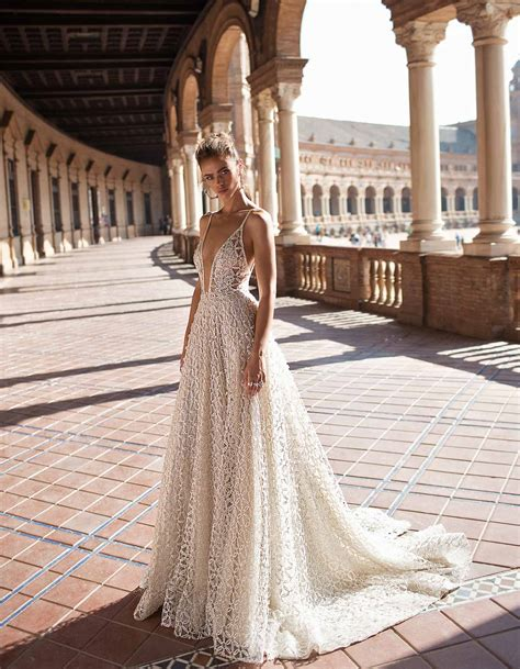 berta seville collection couture wedding