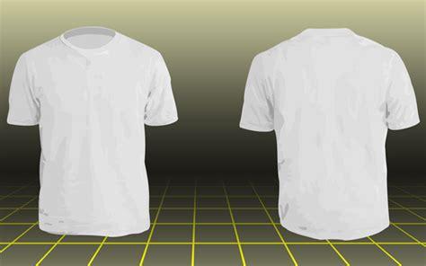 t shirt template psd free tshirt skyje