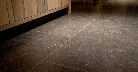 bluestone kitchen floor antique belgian bluestone opkamer bluestone flooring 1745