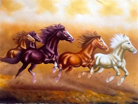 pengeluaran togel kuda lari toto kl hari  tercepat
