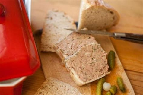 cuisiner le lapin au four 4 recettes faciles pour cuisiner vos restes de viande au