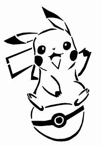pikachu being super cute by awiede02 on deviantart With uo forever templates