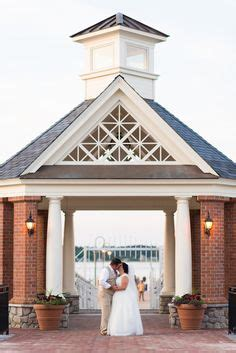 hotels near yorktown freight shed 1000 images about hton roads wedding venues on