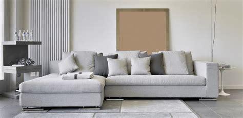ladari per soggiorno moderno soggiorno moderno come renderlo accogliente diredonna
