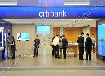 Costco credit card customer service number. Citibank Phone Number | Credit card, Travel Card, Corporate office, Human Resource, Auto Loans ...