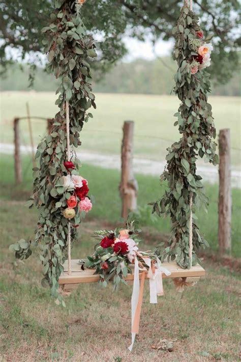 robe de chambre femme mariage bohème chic pour une fête au printemps ou en été