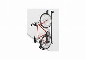 Fahrrad Haken Zum Aufhängen : 8x fahrradhaken fahrrad aufbewahrungshaken deckenhalter werkzeug lagerung bike pro ~ Markanthonyermac.com Haus und Dekorationen