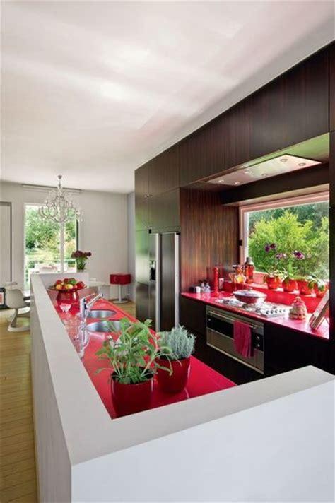 fermer une cuisine ouverte fermer une cuisine ouverte archipelles cuisine toute