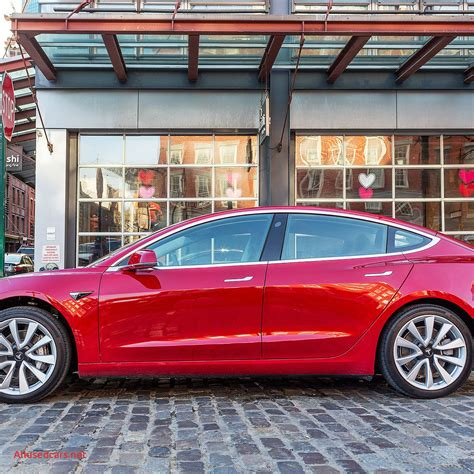 16+ How Much Price Of Tesla Car Images