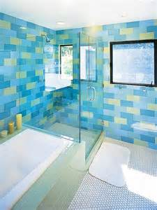 blue tiles bathroom ideas 5 techniques to use blue color in bathroom tile design in bathroom tile design ideas on floor
