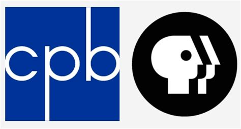 Don't Miss The Deadline For The 2013 Cpb/pbs Producers