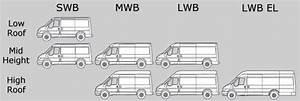 Image Result For Jumbo Transit Van Dimensions