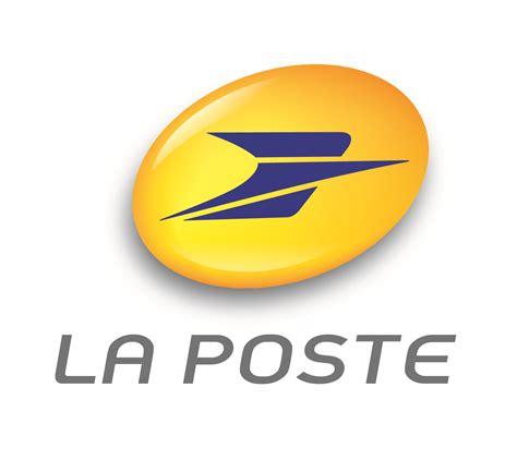 logo le de bureau prix pour le design de service