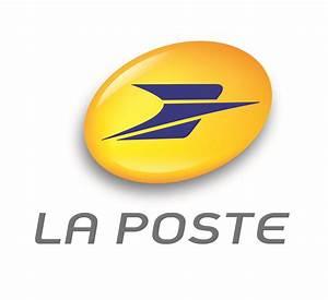 La Poste St Loup : prix pour le design de service ~ Dailycaller-alerts.com Idées de Décoration