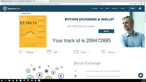 You only need a few steps to buy bitcoin instantly. RunCPA   How To Buy Bitcoin Debit Card and Get Revenue Share - YouTube