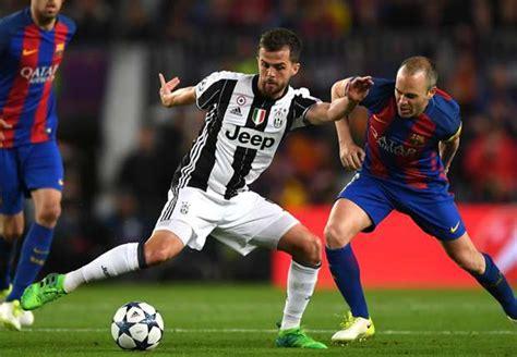 Copa do rei: onde assistir ao vivo online o jogo Barcelona x Sevilla | Metro Jornal