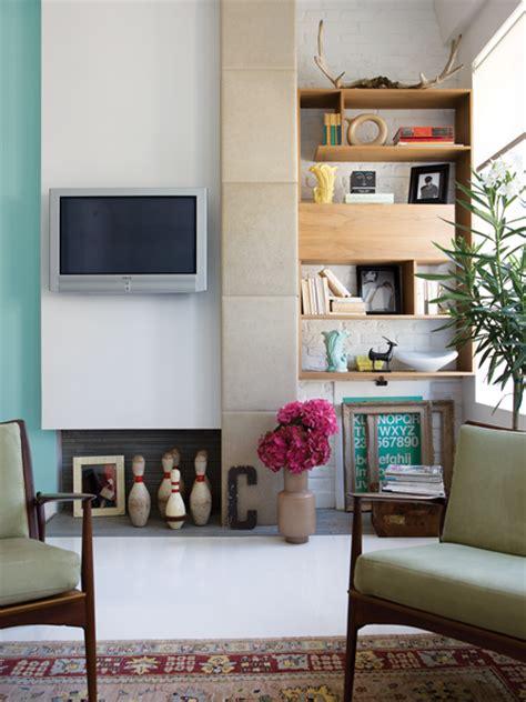foyer moderne schiltigheim numero foyer moderne schiltigheim numero 28 images plafonnier