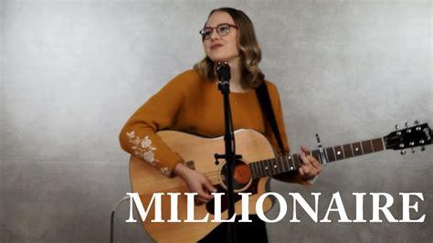 Millionaire (chris Stapleton)