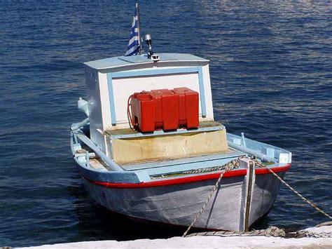 Fishing Boat Small by Garmin Software Small Fishing Boats
