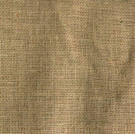 10 yards burlap fabric 60 quot wide 100 jute heavy