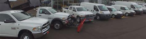 commercial truck deals discounts incentives