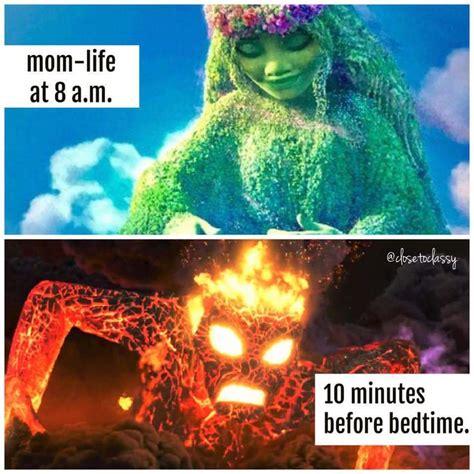 Mad Mom Meme - the best mad mom memes memedroid