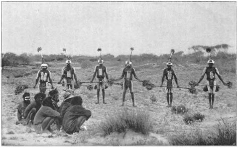 file native tribes of south east australia fig 15