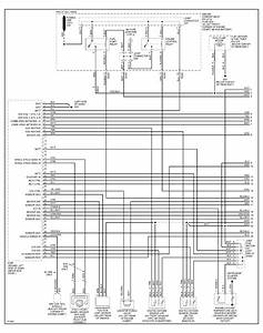 Ddec Iii Ecm Wiring Diagram