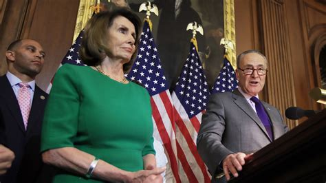 democrats   deal   dreamers whyy