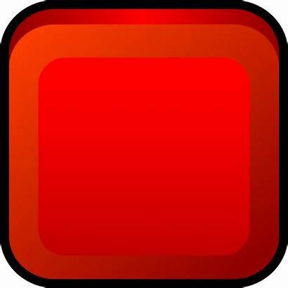 Square Button Background Transparent Icons Buttons Web