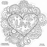 Gypsy Coloring Pages Printable Getcolorings sketch template