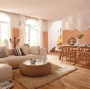 Teppich Auf Teppichboden : wohnen mit holz parkett ist der neue teppichboden welt ~ Lizthompson.info Haus und Dekorationen