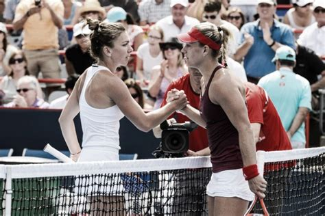 Simona Halep vs. Angelique Kerber 2018 French Open Tennis Pick, Preview, Odds, Prediction | Sports Chat Place
