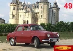 Garage Renault Bordeaux : voitures anciennes de collection pour mariage et c r monies ~ Medecine-chirurgie-esthetiques.com Avis de Voitures