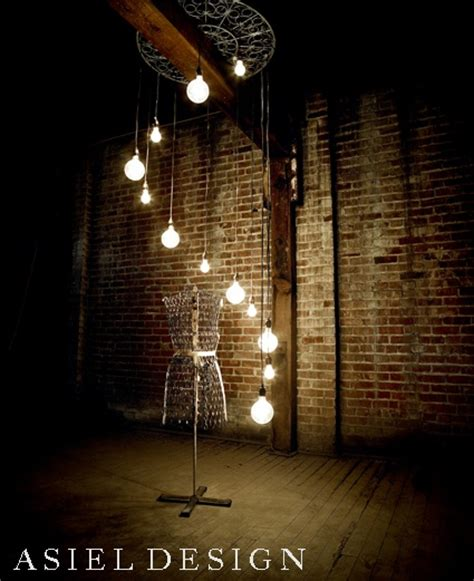best 25 hanging light bulbs ideas on hanging