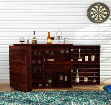 Buy Bar Furniture by Bar Furniture Buy Home Bar Furniture In India Upto