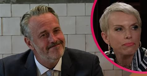 Who plays Ray Crosby in Coronation Street? Who is Mark Frost?