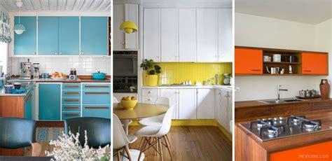 mid century modern kitchen remodel ideas mid century modern small kitchen design ideas you ll want
