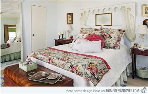 country cottage decorating ideas 15 country cottage bedroom decorating ideas house decorators collection