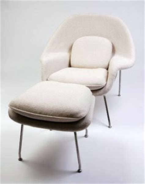 womb chair reproduction canada refresheddesigns find it friday saarinen womb chair
