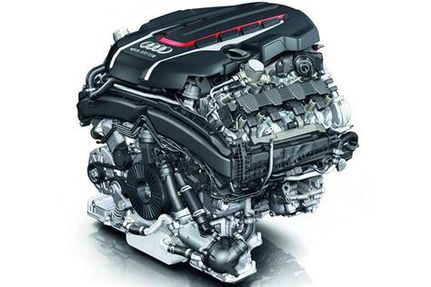 audi q7 engine diagram audi quattro engine diagram wiring