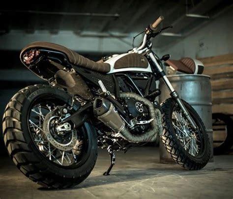 Ducati Scrambler Icon Modification by 25 Best Ideas About Ducati Scrambler On
