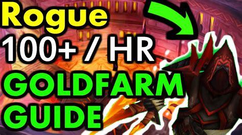 wow classic rogue farm epic mount