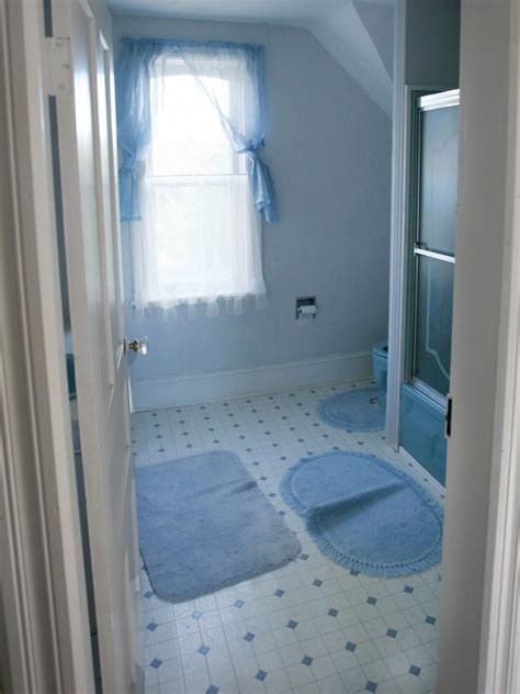 Images Of Bathroom Makeovers by 8 Bathroom Makeovers From Fave Hgtv Designers Hgtv