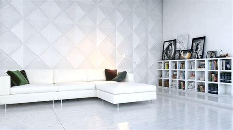fotos de paredes decoradas  gesso