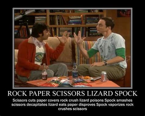 The Big Bang Theory - The TBBT Survivor Game Thread #1 ...