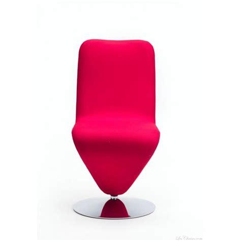 les chaises com chaise de salle à manger design f12 par midj et chaises