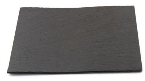 hartn 228 ckige fettflecken auf schieferplatte entfernen frag mutti