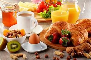 Breakfast 5k Retina Ultra HD Wallpaper And Background